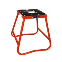 Apico Bike Stand Steel Box Type