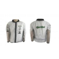 Vertigo Mud Coat