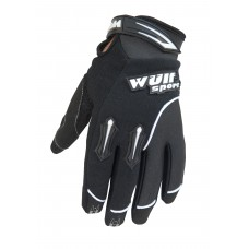 Wulfsport Stratos M/X Gloves Black