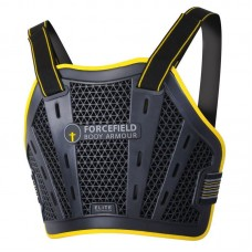 Forcefield Elite Chest Protector L/XL