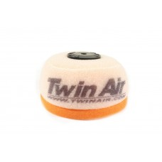 Twin Air TRS Air Filter Air Filters