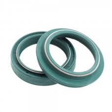 SKF Fork And Dust Seal Set 38mm Beta Evo Fork Seals