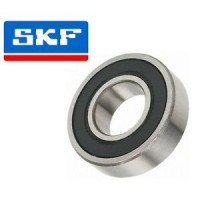 SKF Wheel Bearings