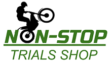 Non Stop Trials Shop